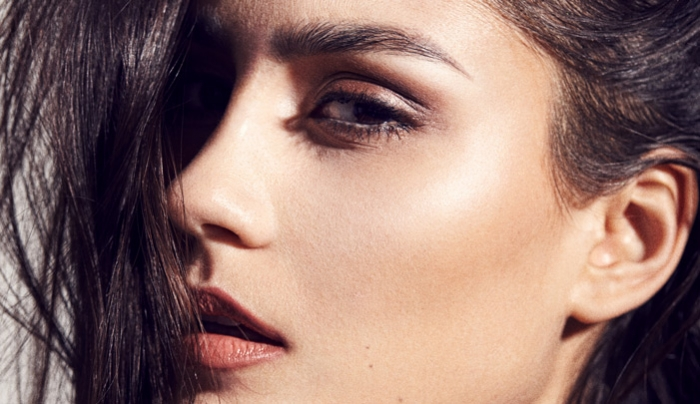 Using Photoshop to Create Beautiful Glowing Skin  Fstoppers