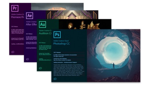 Changes We Wish Adobe Would Make to Creative Cloud