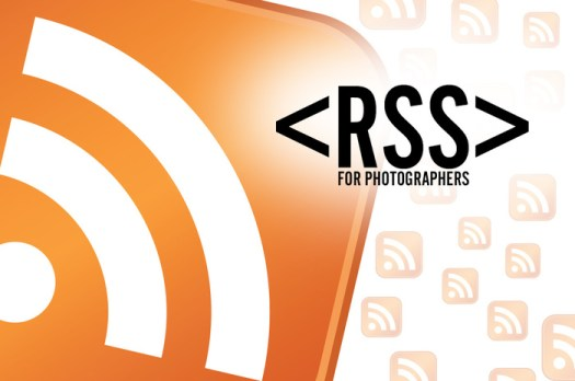 RSS, the Best Automation You Didn't Know You Needed