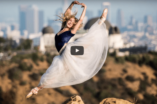 Should You Create a Video Portfolio of Your Photography?