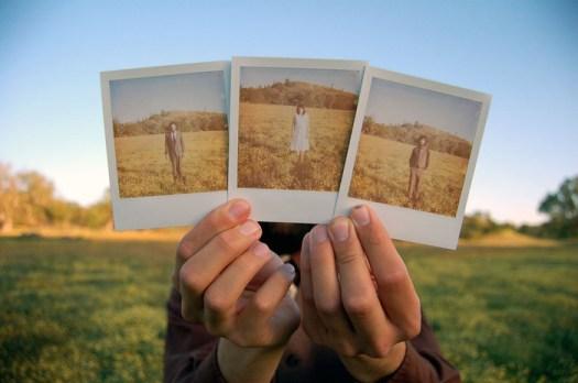 New Kid On the Old Block: The Polaroid OneStep 2