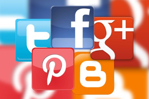 Syncing Social Profiles Automatically With IFTTT