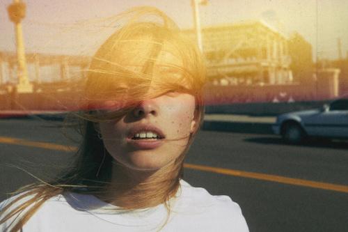 Photographer Spotlight: Lucas Passmore