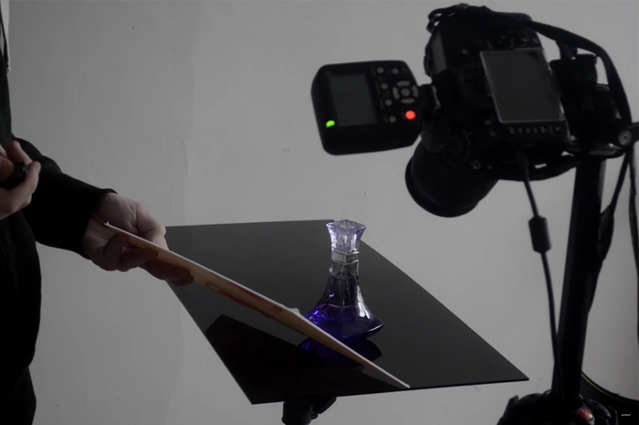 shooting with minimal photography gear - Acur.lunamedia.co