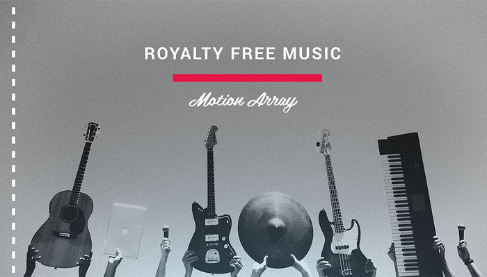The Perils of NOT Using Royalty Free Music
