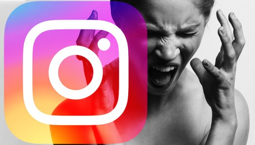 How to Report an Instagram Copyright Violation in Under Two Minutes