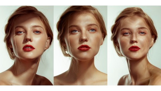 How I Shot These Photos With the Profoto Magnum Reflector
