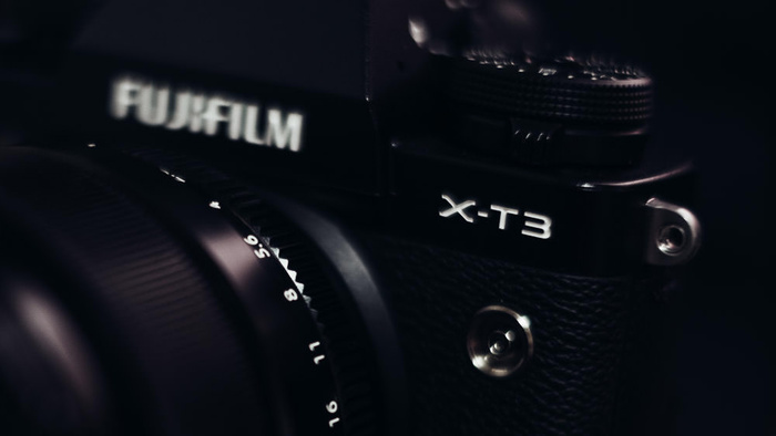 Fujifilm X-T3 New Features Guide