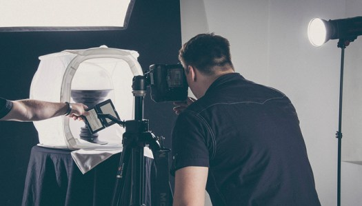 Some More Helpful Steps to Becoming a Better Photographer