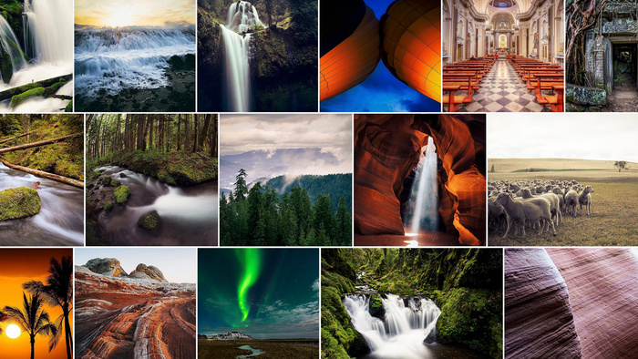 Now Is the Perfect Time for a Flickr Comeback