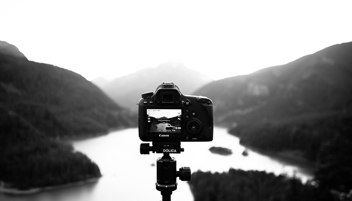 Understanding the Differences Between Raw and JPEG