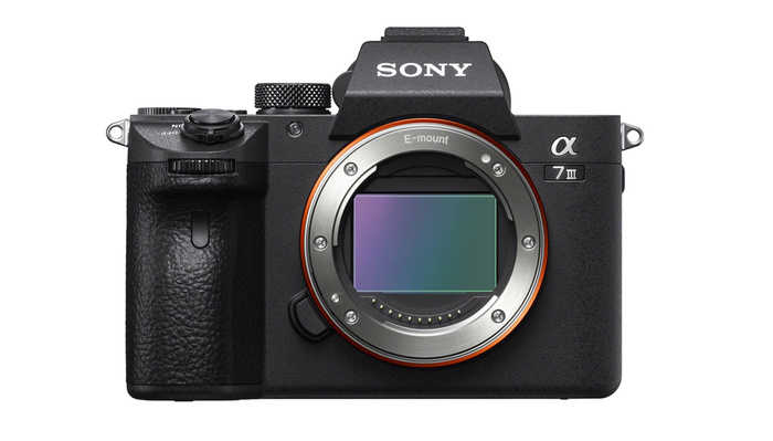Sony A7 III Video Struggles And How To Fix Them