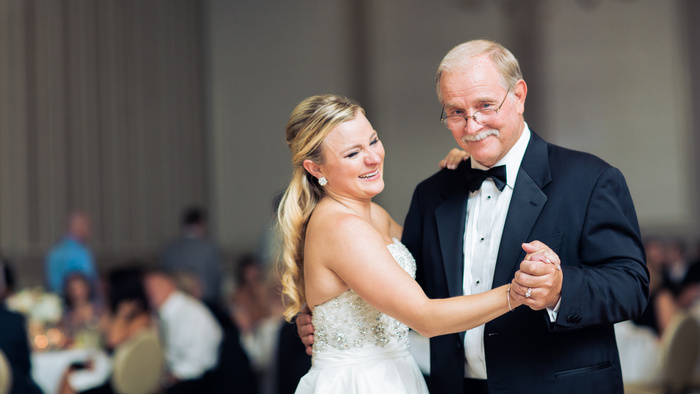 The Master of Wedding Photography Degree From PPA: Do Photographers Need Another Degree?