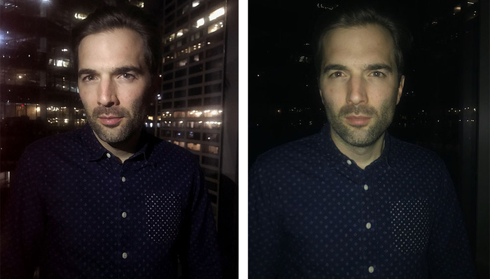 Stop Using Your iPhone Camera Flash and Try This Easy Hack Instead