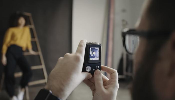 The Pro Versus Amateur Photographer Challenge