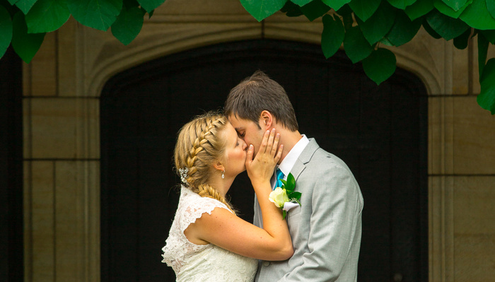 Four Lesser Known but Very Helpful Tips for Wedding Photographers