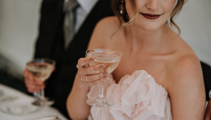 How to Set up a Styled Shoot and Make It Pop!