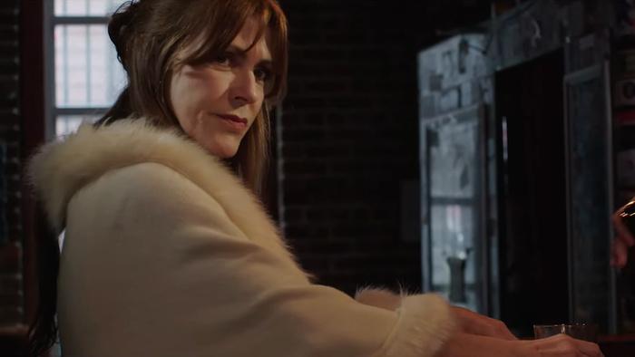 Watch How Movies Create Mood by Avoiding Flat Lighting
