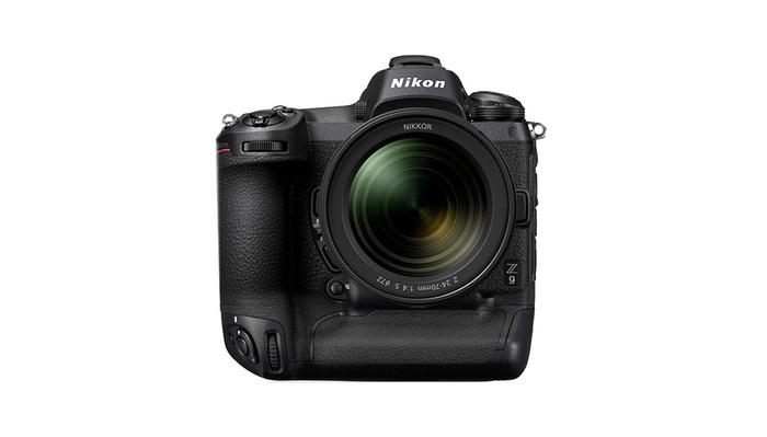Nikon Confirms That a Flagship Mirrorless D5 Equivalent Is on Its Way
