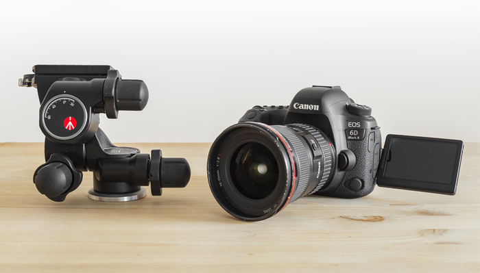 Two Photographic Tools That Have Made My Job Way Easier