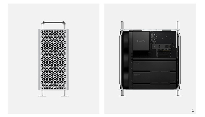 Mac Pro 2019: Read This Before You Buy It