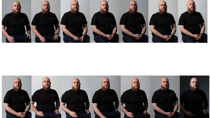 Comparing 17 Lighting Modifiers