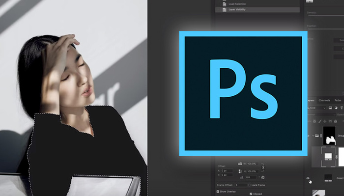 22 Photoshop Tricks That You Probably Didn't Know About