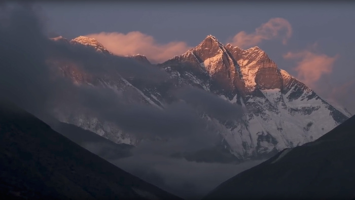 The Reality of Photographing the Himalayas: Acute Mountain Sickness During a Photography Workshop