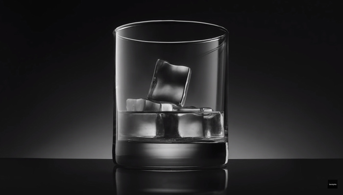 How to Create Great Glassware Photography With Just Two Speedlights