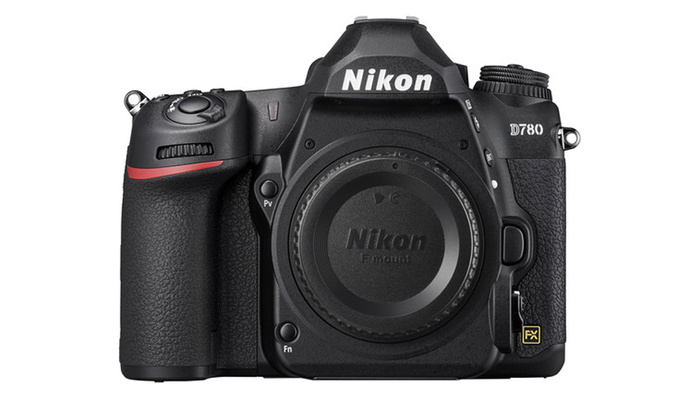 Is It Worth Upgrading to the Nikon D780 From the D750?