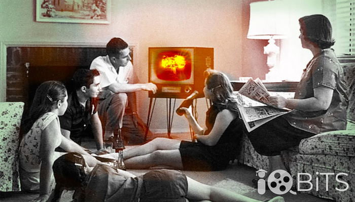 The Fascinating Drama Behind the Development and Adoption of Color Television