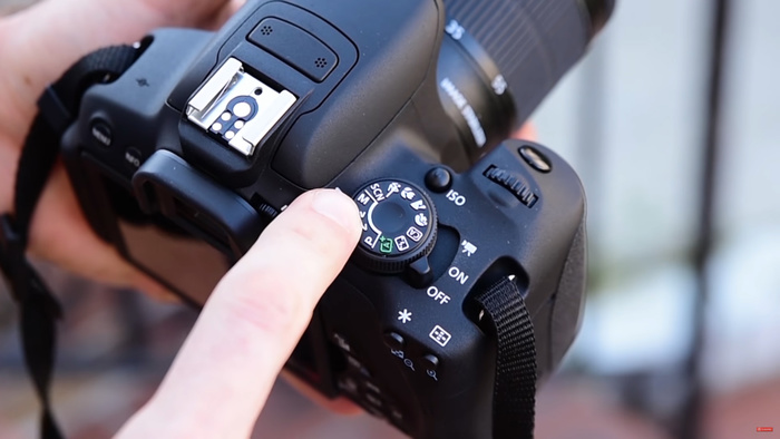 For a Limited Time Only, We're Giving Away the Photography 101 Tutorial for Free