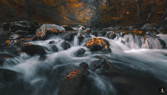 10 Helpful Tips for Working With a Wide Angle Lens for Landscape Photography