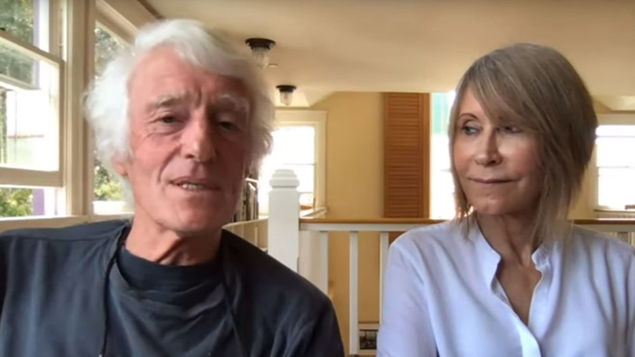 Roger Deakins Interview: Shooting Big-Budget Films Should Not Be Considerably Different Than Low-Budget Ones