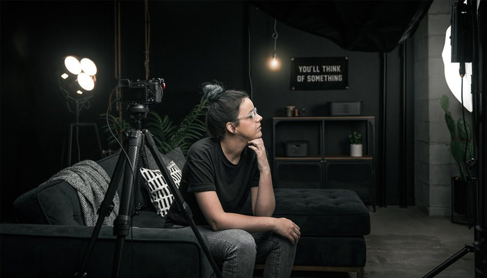 11 Ways to Improve Your Videos