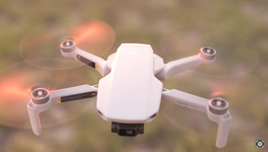 Six Months With the DJI Mavic Mini: The Best Drone for Beginners?
