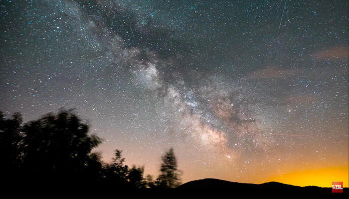 Fantastic Tips for Milky Way Photography