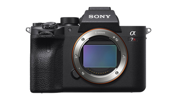 How Much Money Are You Spending on Photography Gear?