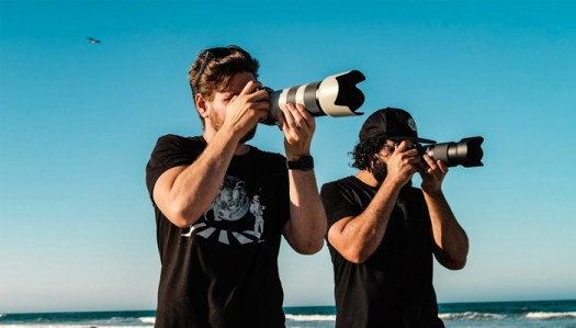 How Does the Tamron 70-180mm f/2.8 Compare to Both Sony 70-200mm Lenses?