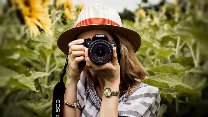 Photography Life Paid-for Courses are Now Free (Worth $150 each)