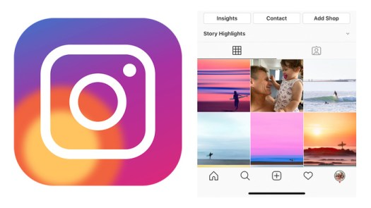 Are You Making This Very Common Instagram Mistake? It Could Be Costing You Business and Clients