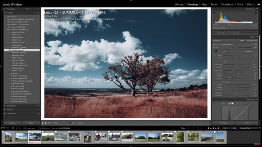 15 Time-Saving Lightroom Trick You Might Not Know