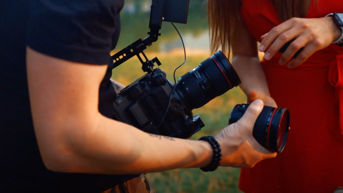 Why You Should Buy the Canon C300 Mark III: Full Review