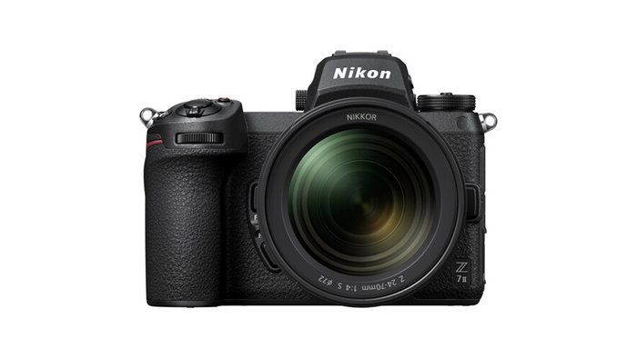 The Trouble With Camera Reviews (With A Brief Cameo By The Nikon Z 7 II)
