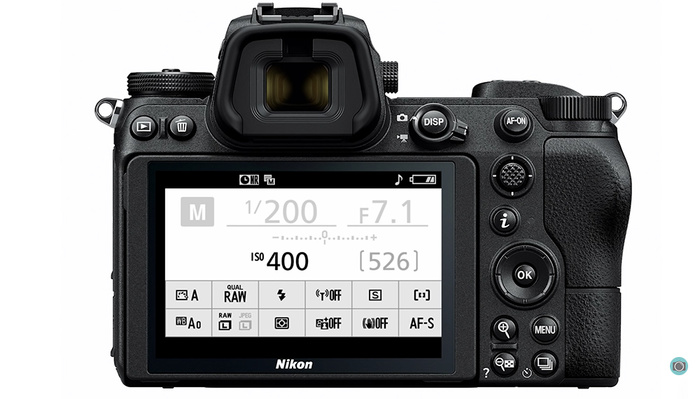 What Are Stops and How Do Photographers Use Them?