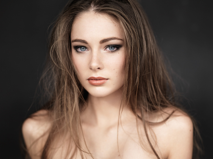 Amy Peter Coulson On Fstoppers