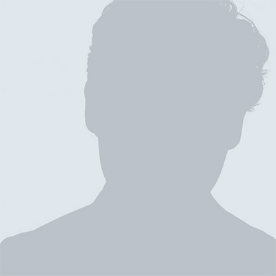 Gavin Chapman's picture