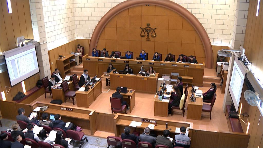 國民法官參與審判 專審「重大刑案」-民視新聞網