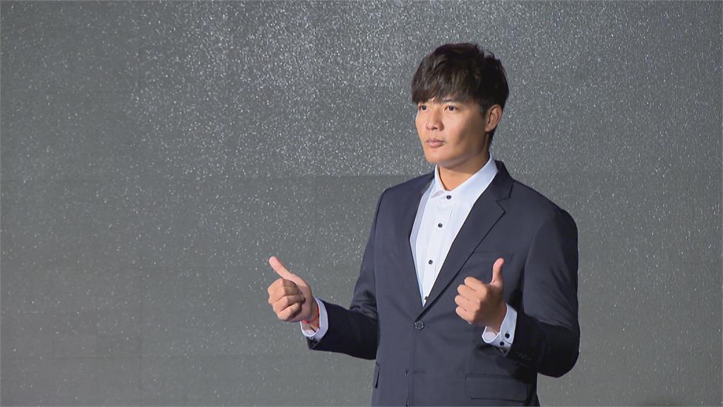 5年3個月6106萬元 王維中創中職最大約紀錄-民視新聞網