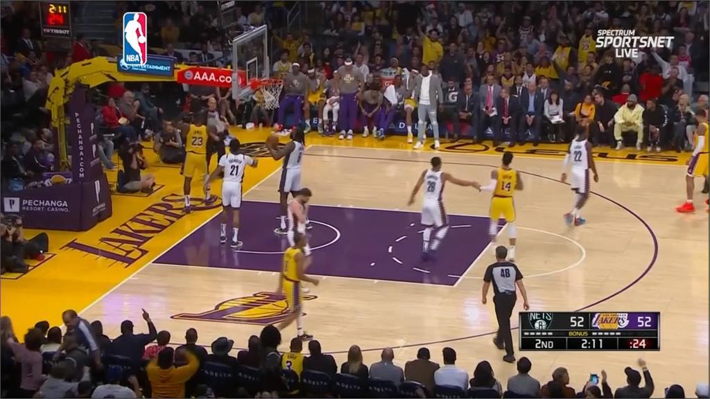 NBA/球員工會公佈六階段復賽細節 選手不打最多扣薪15%-民視新聞網